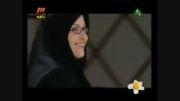 اتفاق غیرمنتظره درتلویزیون ایران