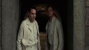 فیلم جزیره شاتر پارت 12