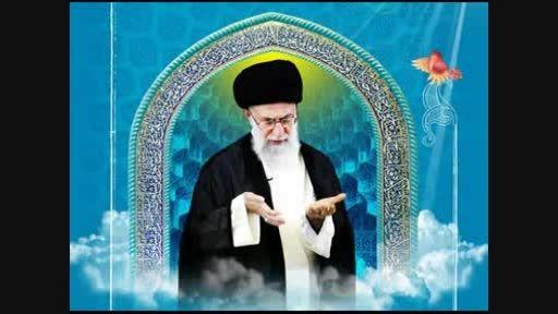 سخن نماز با کسی که آن را کامل بخواند و آنکه ناقص بخواند