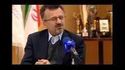 توطئه سیاسی فدراسیون جهانی والیبال علیه والیبال ایران