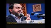 رحیم پور-  بیداری اسلامی پادزهر