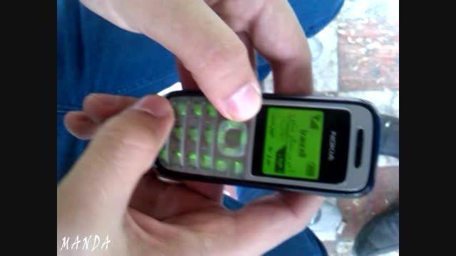بازکردن پسورد گوشی-هک پسورد موبایل-فضولی گوشی رفقا