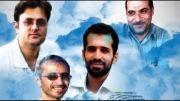 روحانی VS احمدی نژاد