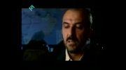 محبوبیت شهید زین الدین