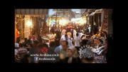 کلیپ عیدتون گرم - خوزستان - اهواز