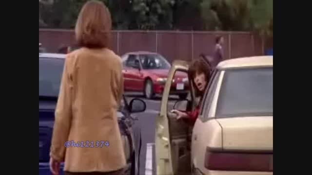 رانندگی خانم ها