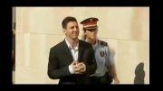 لیونل مسی متهم به فرار مالیاتی