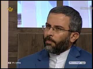 مسعود دریس-علت فروپاشی نظام خانواده-شبکه یزد