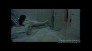 ترسناک-ربودن بچه توسط جن!!! واقعی