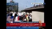 در مصر رییس جمهور منتخب مرسی محاکمه و مبارک دیکتاتور آزاد