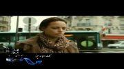 تصاویری از فیلم جدید اصغر فرهادی ( گذشته )