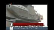 سوریه:1392/10/11:پیروزی های جدید ارتش سوریه...