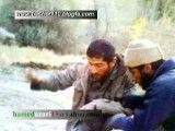 مستند تصاویر دفاع مقدس آذربایجان-شهدا