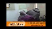 واکنش دلخراش مادر تونسی در مقابل پیوستن فرزندش به تروریست ها