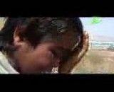احمدی نژاد و بچه تالاسمی