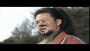 امپراطور دریا صحبت یوم جانگ و جانگ بوگو زبان اصلی