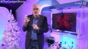 Top 5 Smartphones of 2014 - The Gadget Show