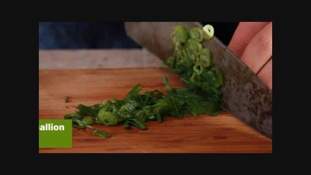 غذاهای سریع و سالم www.melo.blogfa.com
