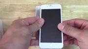 معرفی گوشی موبایل آیفون 6 ارزان قیمت فول کپی و طرح اصلی