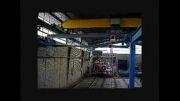 شرکت پولاد خشت خراسان - بزرگترین سازنده ی خط تولید بلوکه و آجر سفال با ساختار تمام فولادی و تولید کننده ی خط تولید بتن س