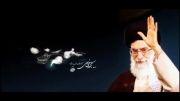 همایش بهره برداران سازمان میادین شهرداری ملارد مهرماه۹۳