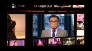عضوگیری داعش به  سبک BBC