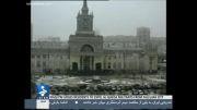 روسیه:1392/10/16:اتمام حجت پوتین با ریاض....-مسکو