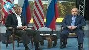 افشاگری اسنودن از جاسوسی سرورهای آمریکایی در 150 کشور