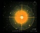 ستاره هارا از نزدیک ببینید واقعا توصیه میکنم شاید خدا را بهتر بشناسید.واقعا زیباست