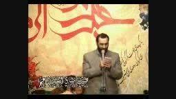 حاج ناصر آیینی ولادت امام رضا «ع» 89