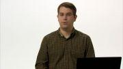 استفاده گوگل از شبکه اجتماعی جهت رنکینگ وب سایت
