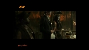فیلم{تفنگدار تنها}/قسمت5/دوبله فارسی با کیفیت عالی
