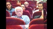 انجمن تهیه کنندگان سینمای مستند ایران