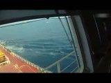 درگیری با دزدان دریای تصاویر واقعی
