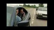 طنز+چگونه با رانندگان احمق مقابله کنیم