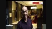 ویدئو اختصاصی از استرالیا: مصاحبه با ایرانیان مقیم استر