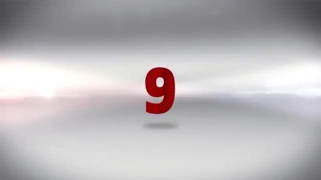 10 شادی برتر یورگن کلوپ (دورتموند)