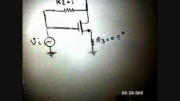 حل تست دکتری 93 برق در یک دقیقه