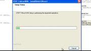 آموزش دانلود آخرین نسخه نرم افزار MicroWin sp9