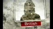 جنایت برده داری در انگلیس