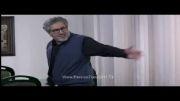 فیلم دهلیز - با حضور ۲ بازیگر از فیلم دودکش