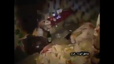 گزارشی تکان دهنده از اعتیاد و تجاوز در ایران