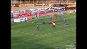 صعود پرسپولیس به فینال جام حذفی