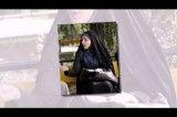 کلیپ عکس بازیگران با چادر-با صدای بهنام-دیدنی-