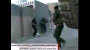 شمار دیگری از مناطق از کنترل داعش خارج شد