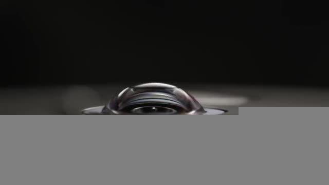 آغاز فروش ربات جاروبرقی Dayson 360 در ژاپن