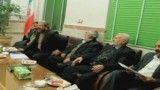 عضو شورای اسلامی شهرخور: پاک دست ترین شورا، شورای فعلی است.