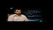 معرفی تسلیحات ایران برای جنگ در خلیج فارس پارت 2