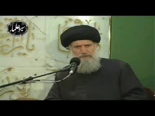 آیت الله العظمی شیخ عبدالکریم حائری(ره)