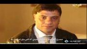 لبنان:1392/10/26:تشکیل اولین جلسه دادگاه ترور رفیق حریری..
